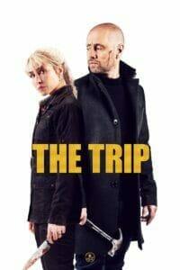 The Trip (2021) ทริปป่วนสติหลุด