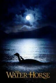 The Water Horse (2007) อภินิหารตำนานเจ้าสมุทร