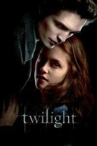 Twilight (2008) แวมไพร์ ทไวไลท์