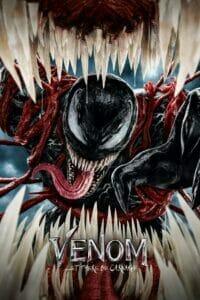 Venom: Let There Be Carnage (2021) เวน่อม 2