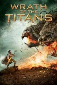 Wrath of the Titans (2012) สงครามมหาเทพพิโรธ